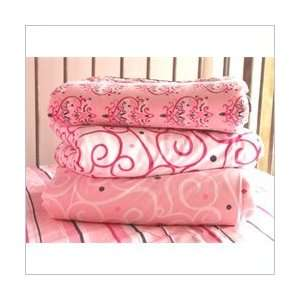 Damask Caden Lane Luxe Girl Baby Changing Pad Cover Baby