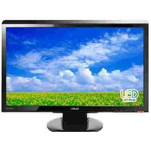 Asus VH238H 23 LED LCD Monitor   169   2 ms. 23IN LCD 1080P VH238H