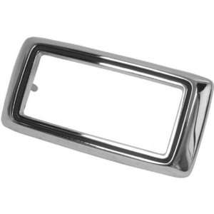 New Ford Mustang Side Marker Bezel 69 Automotive