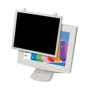 3M PF500XL Privacy Computer Filter Anti glare Screen