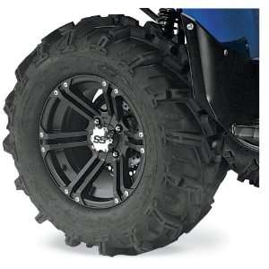 ITP Mud Lite XTR, SS212, Tire/Wheel Kit   27x11Rx14