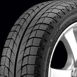 New 205/50 17 MICHELIN X ICE Xi2 Winter Snow Tires