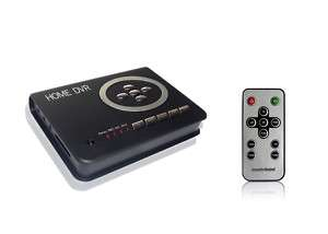 Motion Detection Camera DVR Recorder 720*576p 30fps New