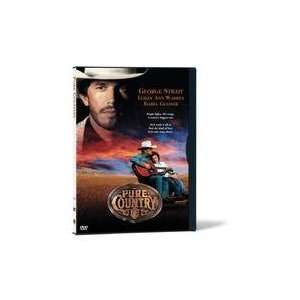 New Warner Studios Pure Country Product Type Dvd Drama