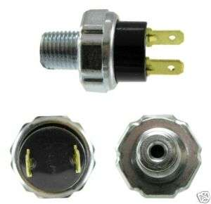 OPS50 Engine Oil Pressure Sending Switch Ford