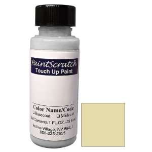 Up Paint for 2012 Hyundai Sonata Hybrid (color code Y5) and Clearcoat