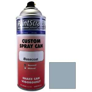 Up Paint for 2012 Hyundai Sonata Hybrid (color code SM) and Clearcoat