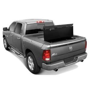 BAK 35207RB BakFlip HD Tonneau Cover for 09 10 RAM with