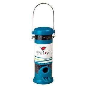 Droll Yankees Bird Lovers Sunflower Seed Feeder