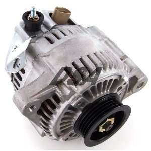 This is a Brand New Starter Fits Scion XA 1.5L, 90 Amp 2003 2006, and