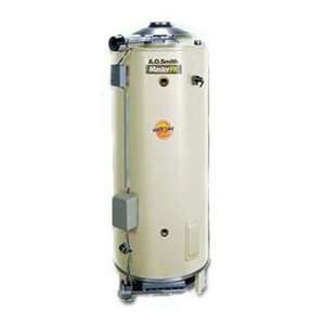 Btn 250 Commercial Tank Type Water Heater Nat Gas 100 Gal