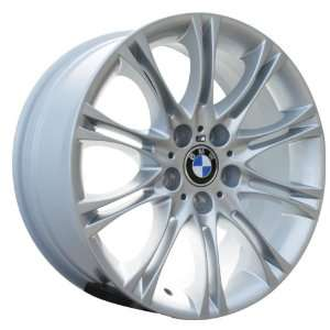 BMW Z3 18x8 BMW Factory Style 4 Wheel Set Wheels Rims 1981