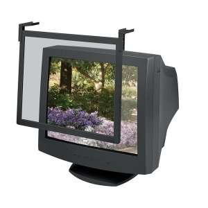 Fellowes Standard Glare Filter Anti glare Screen. STANDARD