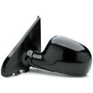 96 00 CHRYSLER TOWN & COUNTRY VAN MIRROR LH (DRIVER SIDE) VAN, Power