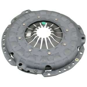 OES Genuine Pressure Plate for select Porsche Boxster