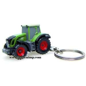 Fendt 936 Vario Key Chain Toys & Games