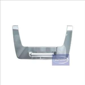 Zunden Trim Tailgate Handle Covers 04 11 Nissan Titan Automotive