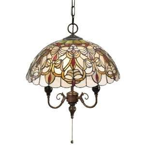 Oyster Bay Lighting Signet Pendant Multi