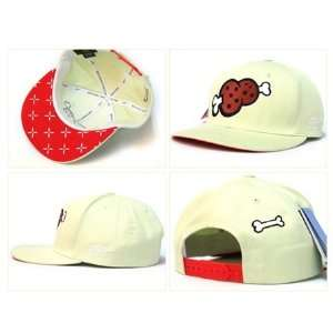 Korea Star Goods Passion Big Bang Meat Cap Everything