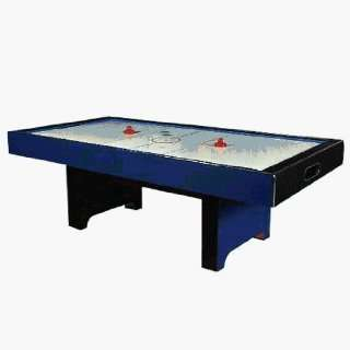 Tables And Games Foosball Air Hockey Flaghouse Full   Size Air Hockey