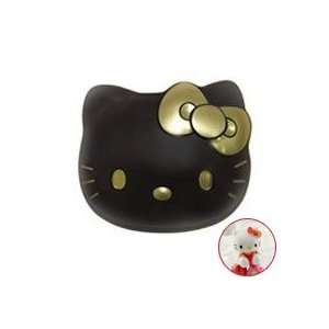 Hello Kitty Coffee Chocolate / Hello Kitty Coffee Choco Tin Box Bonus