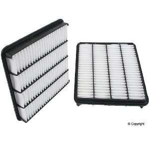 New Toyota Sequoia/Tundra Air Filter 06 7 8 Automotive