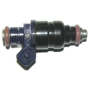 AUS Injection MP 40088 Remanufactured Fuel Injector   2000
