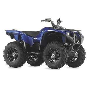 14 Mud Lite XTR, Matte Black SS212, Tire/Wheel Kit 43185 Automotive