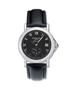 Raymond Weil Tradition Mens Automatic Watch