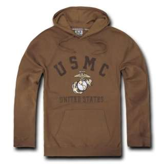 Apparel of The United States United States Marines Corps. Discount
