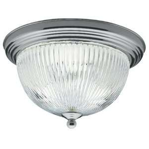 Sea Gull   Ceiling Light   7957 962