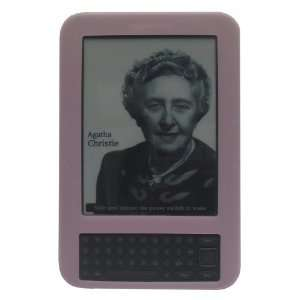 eBook Reader Plus  Kindle 3G screen Protector Electronics
