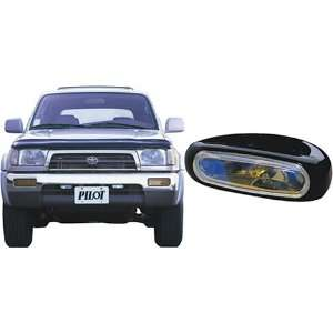 Lights, Custom Series, Toyota 96 98 4Runner, PL 116B Automotive