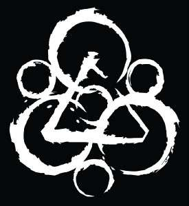 Coheed and Cambria Band Vinyl Die Cut Decal