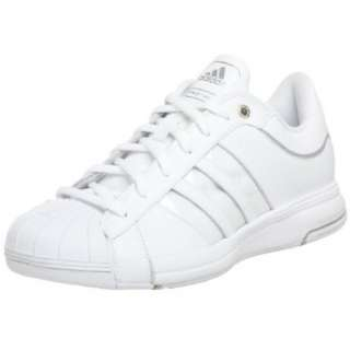 adidas Mens 2G08 Custom Basketball Shoe Clothing