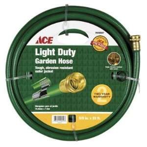 4 each Ace Light Duty Garden Hose (AC1615025)