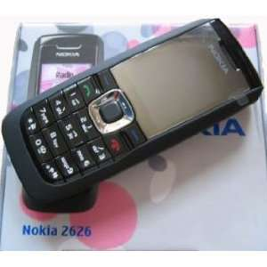 Unlocked GSM Phone (For Intl Use Only) Cell Phones & Accessories
