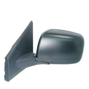 TYC 5800041 Nissan Rogue Right Non Heated Manual Replacement Mirror