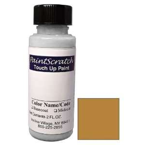 Paint for 1989 Dodge Ram Wagon (color code DU6/DT6615) and Clearcoat
