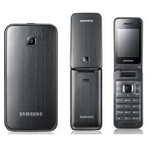 Samsung GT C3560 Unlocked gsm Phone Cell Phones
