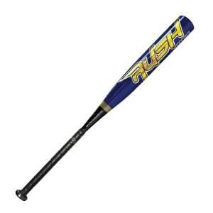 Senior League Baseball Bat ( 10)   One Color 32/27