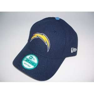 San Diego Chargers NFL First Down 9FORTY CAP 2012