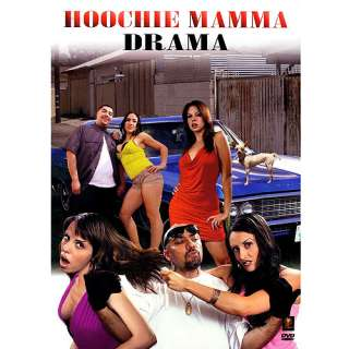 Hoochie Mama Drama Movies On Popscreen The best gifs for hoochie mama. popscreen
