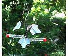 Wonder One Tube Feeder (Hummingbird Feeders ) (Window Bird Feeders