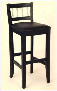 Styles   Manhattan Pub Table & Stools   Sold As A Set Or Seperately